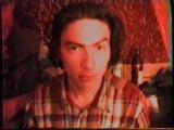 Умка, Дик, Саша Бормотов, Елена Плотникова. 22 мая 1996