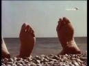 Док фильм Максимилиан Волошин Киммерийский затворник Лентелефильм 1992 г 2