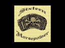 16 Horsepower - Praying Arm Lane (Live) (BRILLIANT Version)
