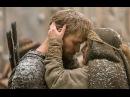 Видео к фильму «Легенда о Коловрате» 2017 Трейлер