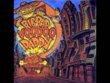 The Boogie Bumper - Big Bad VooDoo Daddy