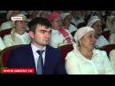 Рамзан Кадыров вручил почетные награды отличившимся работникам системы образования