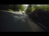 Красивый клип о Мото