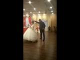 первый танец, safura-drip drop