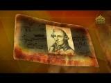Австрийский композитор Франц Йозеф Гайдн