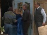 Mr  Belvedere SEASON 2 Episode 05