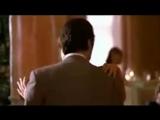 Carlos Gardel - Por Una Cabeza.avi