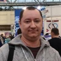 Алексей Юферев