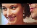 Свадебный ролик Марии и Артёма