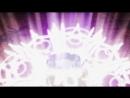 Хвост феи плач дракона Fairy Tail Dragon Cry субтитры