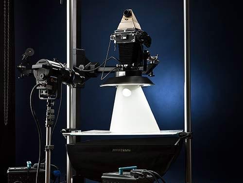спецназ фрб фотоаппарат для съемки ювелирных изделий раньше руденко