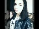 XiaoYing_Video_1518613326217.mp4