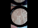 Хайлайтер Anastasia beverly hills Illuminator - SO HOLLIWOOD