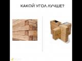 https://supa.ru/?p=26538 В этом сервисе можно создавать свои видео.