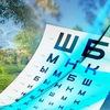Почему на самом деле ухудшается зрение?