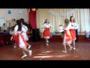 День учителя РИТМ Ми українці