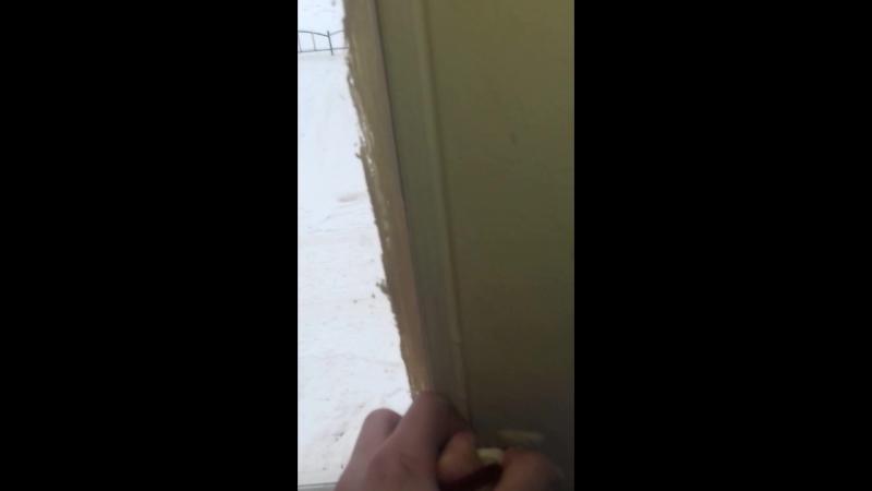 таджики чисть сняг