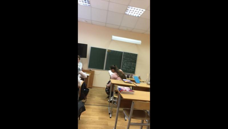 Андрей Добрынин — Live