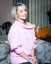 Поля Полякова фото #45