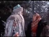 Короче, Дед Мороз, надоело писать тебе письма ... Просто подари мне волшебный посох ... А там я уж сама разберусь ......