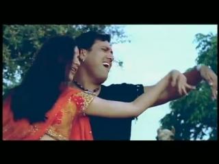 O Piya O Piya Sun - Romantic Song - Jis Desh Mein Ganga Rehta Hain - Govinda, So