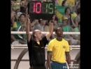Андерсон Силва Бразилия