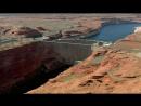 Как нас создала Земля 2010 планета людей