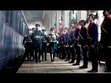 Владимир Соловьёв об отказе кинотеатров от показа «Матильды»