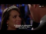 Glee Cast - Take My Breath Away (GLEE)
