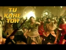 Sau Tarah Ke Full Song with Lyrics ¦ Dishoom ¦ John Abraham ¦ Varun Dhawan ¦ Jacqueline Fernandez