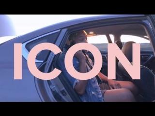 Will Smith - Icon