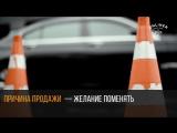 соц.сети BMW 750 xDrive