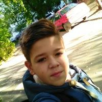 Fedya Torshinin