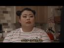 Kanna-san Ep 6  рус саб