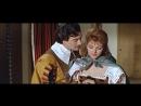 Три мушкетера Подвески королевы 1961 часть 1 🎬 A R Les trois mousquetaires Première époque Les ferrets de la reine