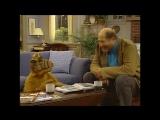 Alf Quote Season 3  Episode 8_Много кошек