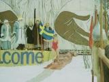 Праздник Нептуна 1986, СССР, комедия