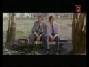 Cнят в Торезе (Torez) В день праздника (1978)