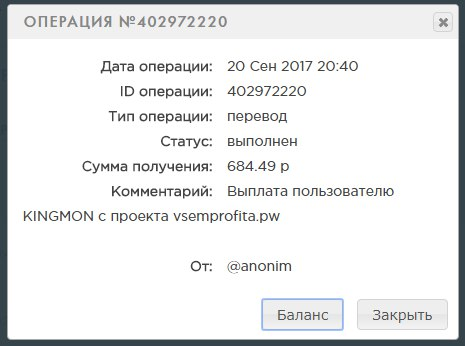 https://pp.userapi.com/c841329/v841329199/1bea0/w02jPP4U4eI.jpg