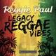 Reggie Paul - Montego Bay
