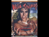 1985 - Wild Things -Tracy Lords ( for Jerry Garcia)