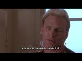 Misiune Riscanta - Frío Como El Acero - Stone Cold (1991)