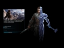 Middle-earth shadow of war/Day_1