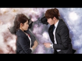 K.Will - Only Person  [Pinocchio OST] рус.саб
