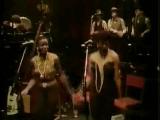 Pete Townshends-Deep End 1985