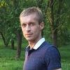 Gennady Bliznyuk