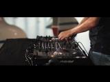 Boris Brejcha B2B Ann Clue - Some Minimal Tunes