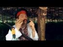 - Чему я, ни сокил. чему не летаю...(коротыш)(Отрывок из кинофильма: Сорочинская ярмарка. 2004 г.)