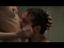 Милла Йовович Голая - Milla Jovovich Nude 2