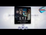 Jah Khalib feat. Da Gudda Jazz - N.M.K (Нам Мало Кача)